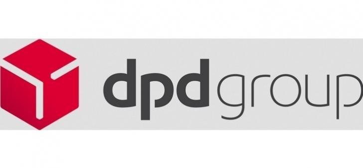 dpd-une-226313